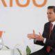 Peña Nieto y sus acciones contra la corrupción.