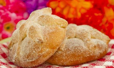 Gobierno de la CDMX regalará pan de muerto en el Zócalo