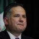 Desiste Santiago Nieto de regresar a fiscalía