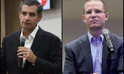 ¿Cómo elegirán candidatos presidenciales el PRI y el PAN?