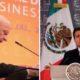 Inauguran Cumbre de Negocios en SLP