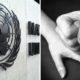 Reparación por abusos de derechos humanos debe centrarse en las víctimas: ONU