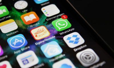 WhatsApp dirá a tu pareja y amigos tu ubicación