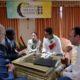 EPN presenta estrategia contra desastres naturales