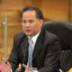 Cámara Alta resolverá destitución de Santiago Nieto con voto secreto