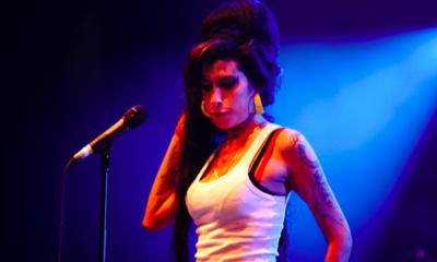 Personajes como Borges, Winehouse y Michael Jackson tuvieron problemas con su legado