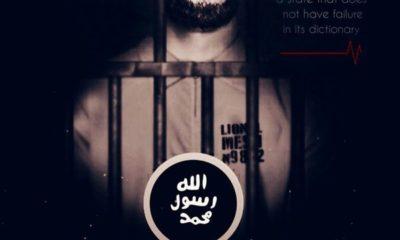 Messi fue amenazado por el Estado Islámico