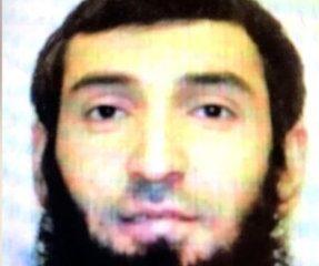 El atacante de 29 años residía en Florida