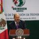 César Duarte acusa a Niego Castillo de entorpecer su proceso penal