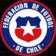 La derrota dejó en el piso al equipo chileno.