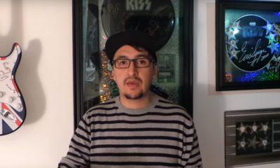 Mario Saenz es buscado por las autoridades mexicanas y por la Interpol