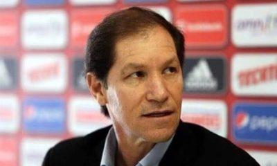 Jaime Ordiales, nuevo presidente de Club Querétaro