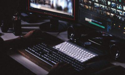 Computadora china