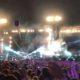 Así rinde homenaje Coldplay a Soda Estereo