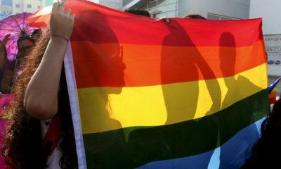 Caminata_Contra_Homofobia-7