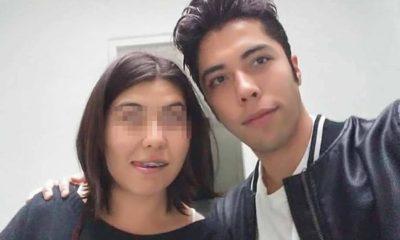 Detienen a presunto asesino de Anayetzin