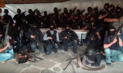 Los-Zetas