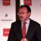Luis Videgaray en el Foro de Energía de Norteamérica