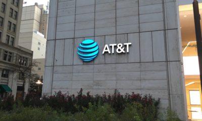 AT&T quiere formar un monopolio