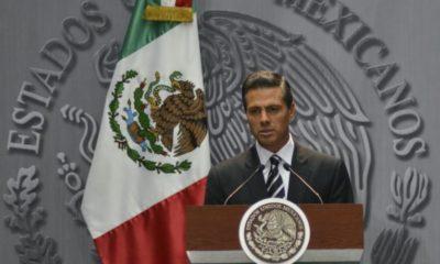 Cáncer, tercera causa de muertes en México