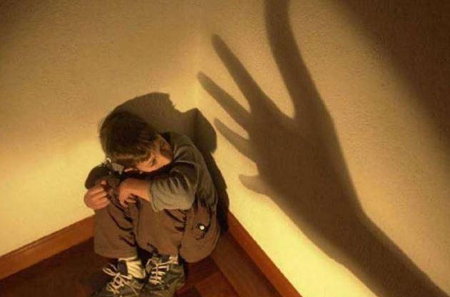 Podrían quitar la patria potestad a padres maltratadores en Valencia