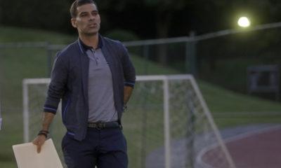 Rafa Márquez vuelve a estar en el centro de la polémica