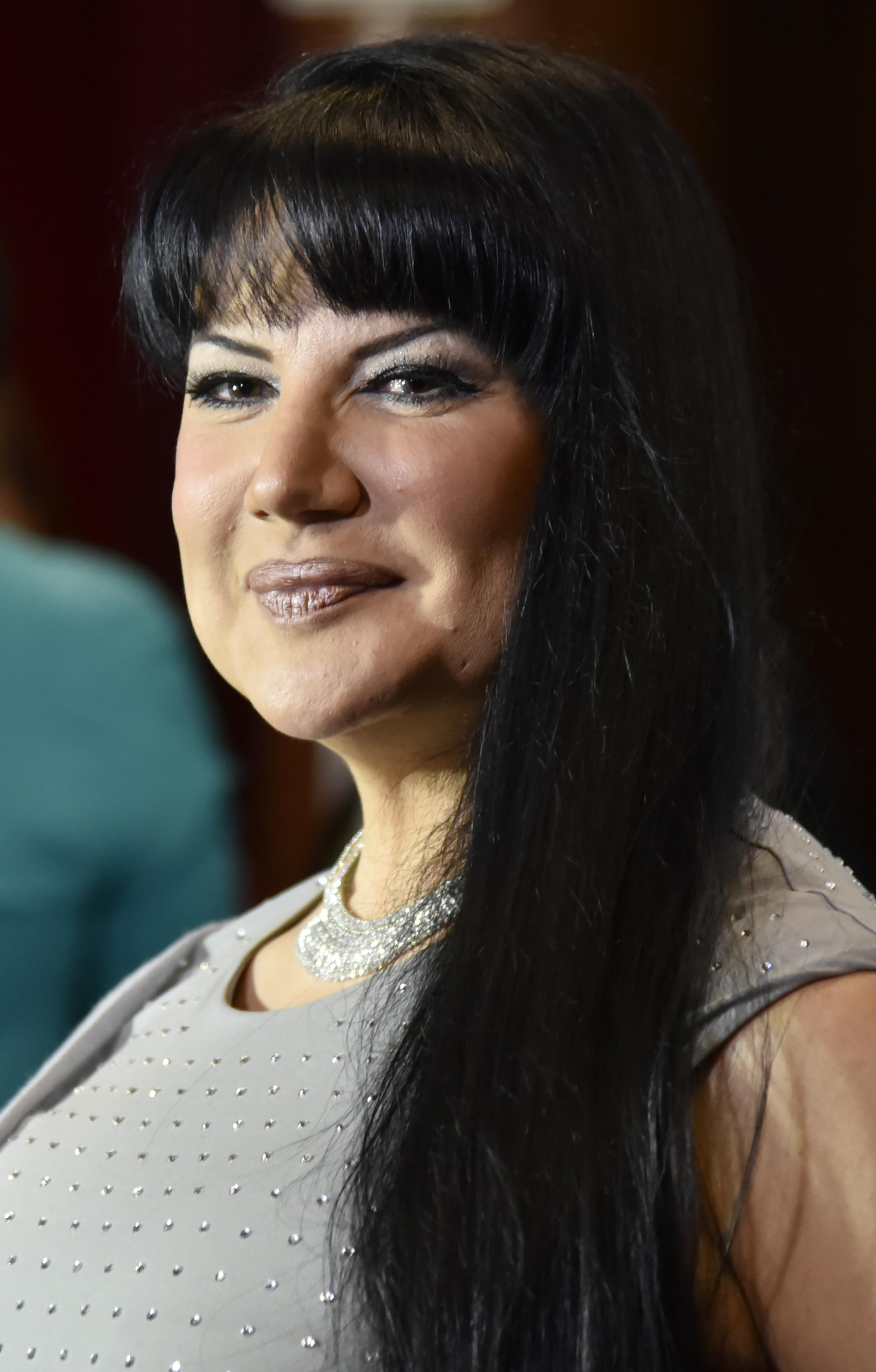 Ávalos reconoció negocio sexual dentro de Televisa