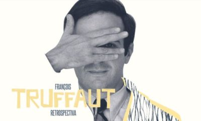 Retrospectiva completa de Truffaut, para esperar la Navidad