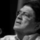 Lo que debes saber sobre Sergio Ramírez, el Premio Cervantes 2017