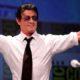 Sylvester Stallone acusado de abuso sexual contra menor