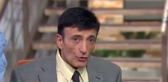 Tony Bravo habla del caso de su hija