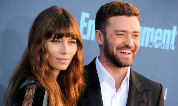 Jessica-y-Justin-Timberlake-never-kiss-t