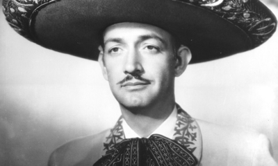 Jorge-Negrete