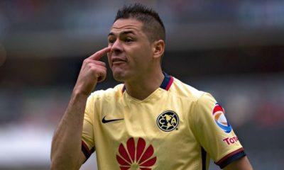 Pablo Aguilar le dice adiós al América