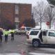 Reportan tiroteo en Universidad de Penn State Beaver, Pensilvania