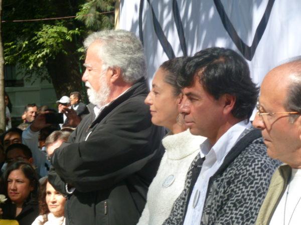 ESPERA_TENDETE