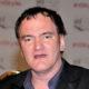 Asume errores Tarantino por accidente; Thurman, lo disculpa