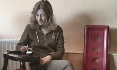 Silvia Crastan sobre supuesto abuso sexual de Enrique Bátiz