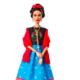 Barbie Frida a la venta