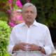 Andrés Manuel López Obrador habla sobre su austeridad republicana Andrés Manuel López Obrador habla sobre su austeridad republicana
