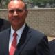 José Eduardo Calzada