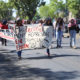 Marcha_Ayotzinapa-Morelia-3