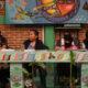 Conversatorio_CIG-EZLN_cuarto_di769a-3