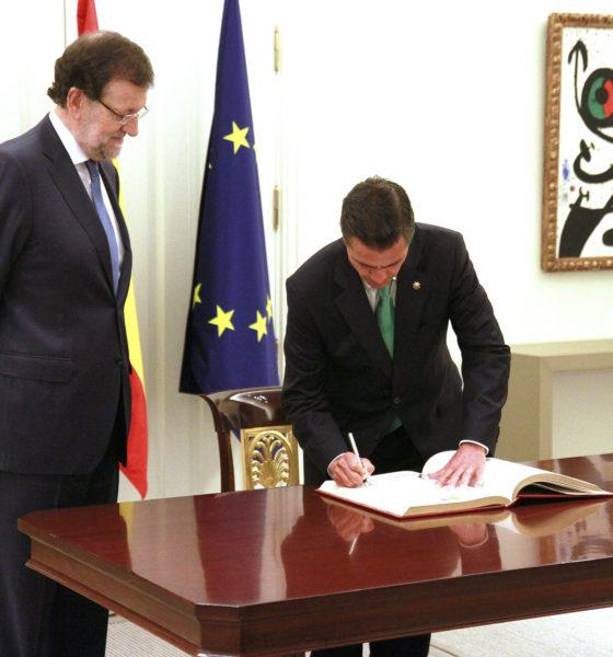 Espan771a_Firma_Presidencia-3