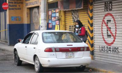 vehiculo-restos-humanos-policia-agente-chilapa-guerrero