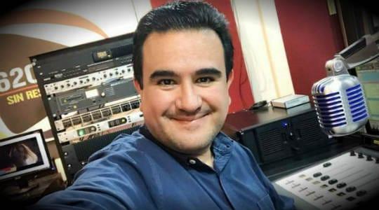 CNDH condena homicidio de Juan Carlos Huerta