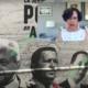 El Populismo en América Latina