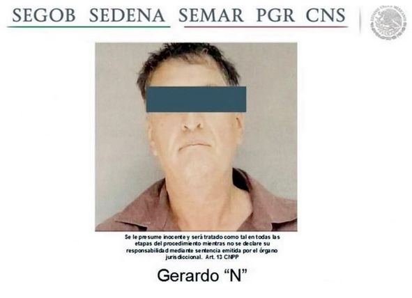 Gerardo N