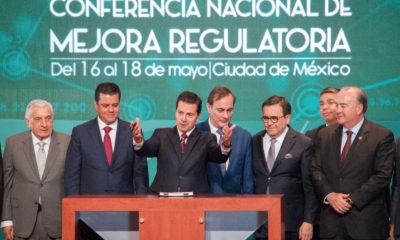 Pena_Mejora_Regulatoria-6
