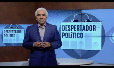 Ricardo Alemán regresa al Once